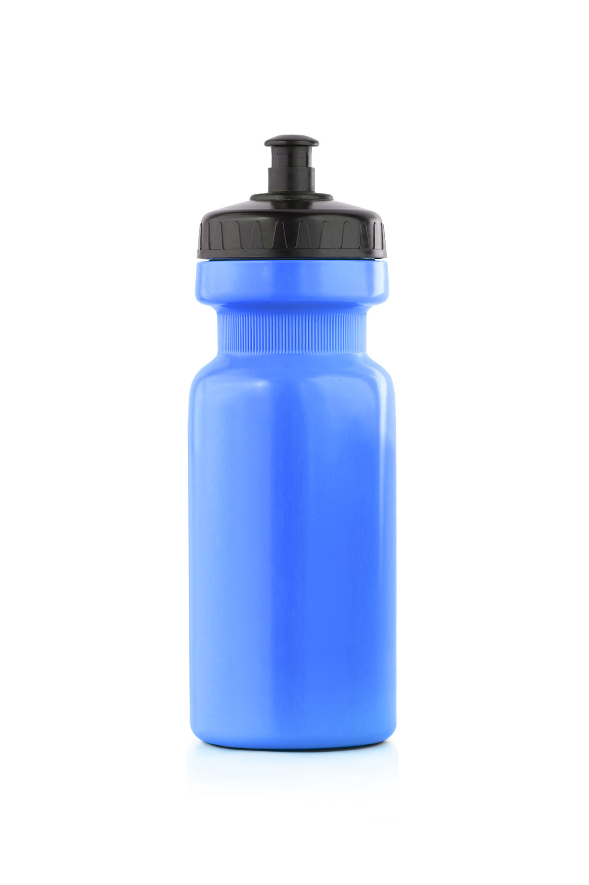 malmarks_international_plastic_bottle
