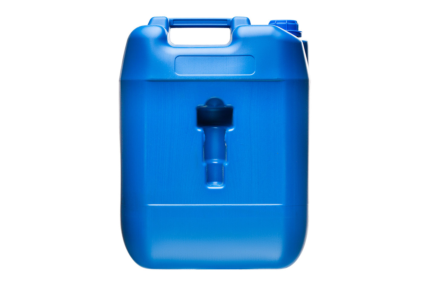 malmarks_international_plastic_container_blue