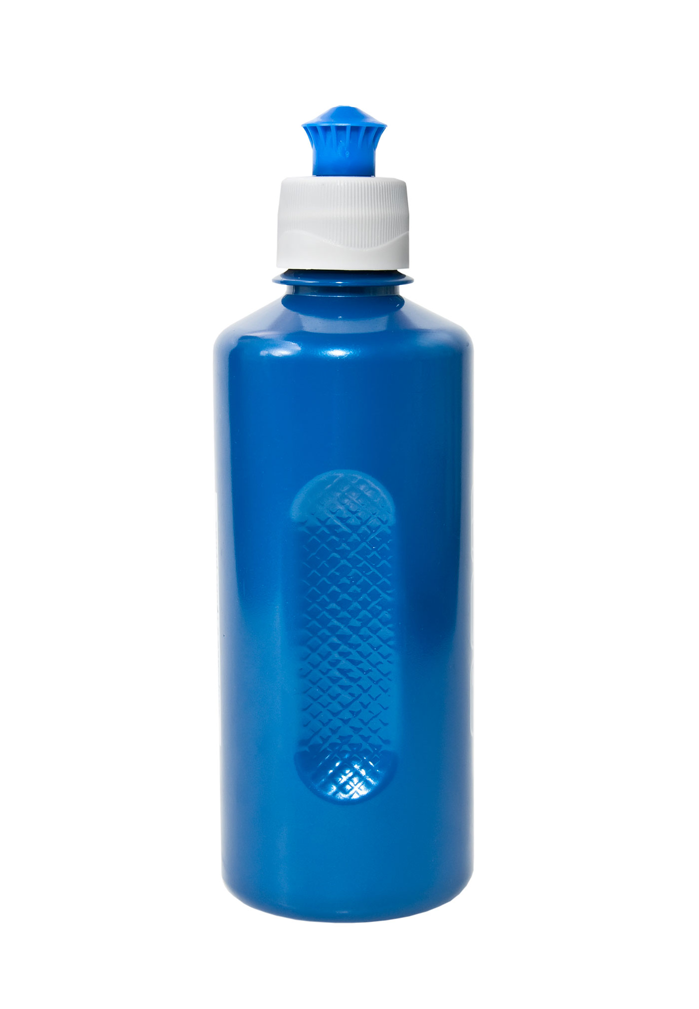 malmarks_international_plastic_water_bottle